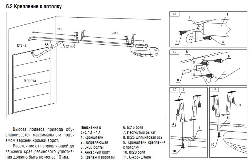 Инструкция по эксплуатации nokia tve72